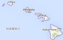 Each of teh four major Hawaiian islands ha fabulous beaches, great dining and lots of activities, but which island is best for you?