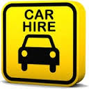 ireland-car-hire